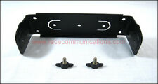 Bracket for Motorola Mobiles, SM50, M1225, CM200, CM300