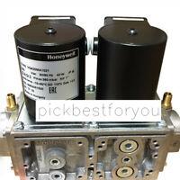 1PC 100/% test 8MSA4M.R0-30 by EMS or DHL 90days Warranty P1889A YL