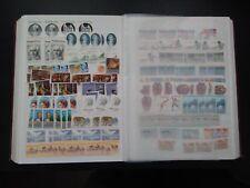 Fill Album Spaces! U Pick FIVE 10 through 20 Cent MNH U.S. Stamps, incl Airmail