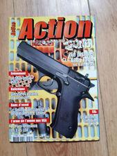 Glock OEM Speedloader 2 Pack pour 9 mm .357 et Calibre 40 Pistolets