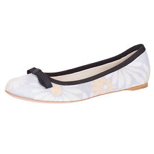 f579e653e7a Marc Jacobs Shoes for Women for sale | eBay