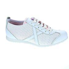 Munich Osaka 381  Zapatillas bajas  Mujer  Blanco 37880