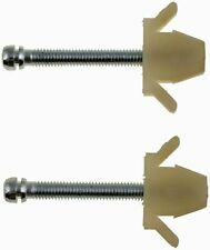 Dorman Help 42188 Headlight Adjusting Screw(s)