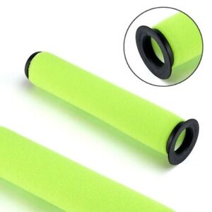 2/4X Reusable Washable Filters For Gtech AirRam K9 Cordless Vacuum Cleaner #E18