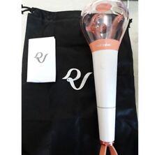 [RED-Velvet] Red Velvet Official Fan Light Concert Light Stick_NEW Lightstick SM