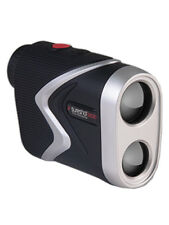 Sureshot Pinloc 5000IP Rangefinder (Laser Range Finder)