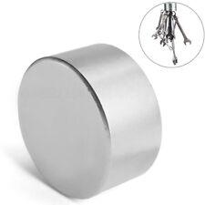 40X20mm N52 Rare Earth Magnet Neodymium Super Strong Magnet Round Block