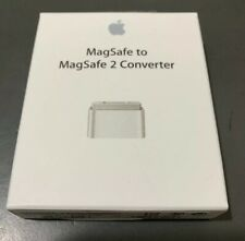 Official APPLE Magsafe to Magsafe 2 Converter OEM  MD504ZM/A