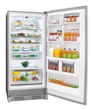 "Electrolux Icon E32AR75JPS 32"" Built-In 18.6 Cu Counter Depth All Refrigerator"