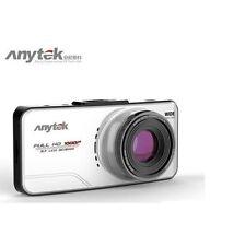 "2.7"" 1080P FHD 170° Night Vision Car DVR Vehicle Camera Video Recorder Dash Cam"