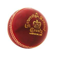 Readers Readers Sovereign Special County 'A' Cricket Ball -Ds