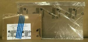 """3M Anti-Glare Filter for 27"""" Widescreen Monitor AG270W9B *NEW*"""