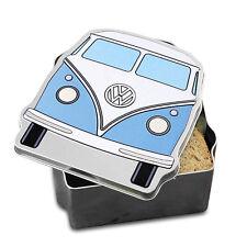 UFFICIALE VW Camper Van Storage Tin-ideale come porta pranzo