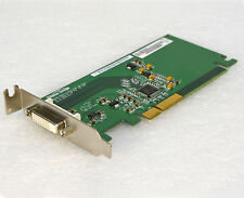 SILICON IMAGE ORION ADD2-N DUAL PADx16 EXPANSION CARD 84C0AI220830 D3374 O134