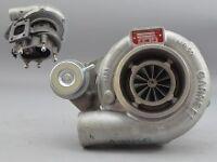 Garrett GTX Ball Bearing GTX2971R Turbo T25 Intnl WG_[0.86 a/r 14.7 psi]