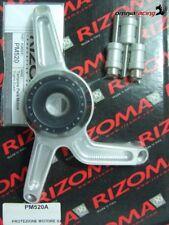 Kit Protezione motore engine guard Rizoma PM520A Honda CBR1000RR 2008> RAPIDO