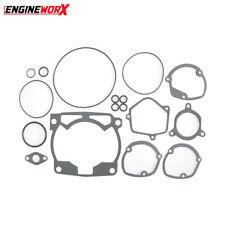 KTM EXC 300 94 95 96 97 98 99 00 01 02 03 Engineworx Top End Top Set Gasket Kit