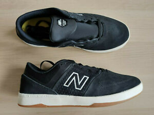 New Balance Numeric NB# 533v2 PJ Ladd Größe 43 US 9.5 skateschuhe sneaker skater