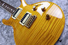 Used Paul Reed Smith Prs Private Stock Howard Leese Golden Eagle Yellow *Tgi237 for sale