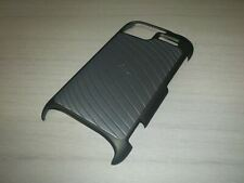 HTC Sensation Hard Shell - Black - HC C620