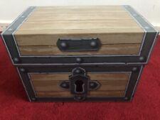 Legend of Zelda, Prima Strategy Guide Box Set Collectors Edition Treasure Chest