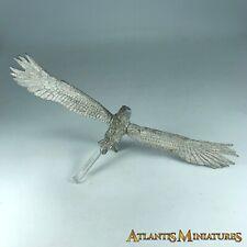 Metal Wood Elves Eagle - Warhammer Age of Sigmar C1394