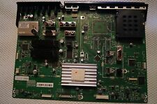 "MAIN BOARD QPWBXE685WJN1 DUNTKE685WE KE685WE03 FOR 37"" SHARP LC-37D65E LCD TV"