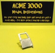 Corgi 450 Austin Mini Van Reproduction Repro Metal Rear Right Hand R/H Door