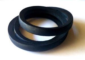 *New Replacement BELT* for Sears Craftsman Disc Sander Model 113.22520 11322520