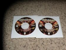 Might and Magic VII for Blood and Honor 3DO - PC Game