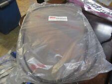 Yamaha Zuma seat cable new 4V9 F478E 00