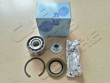 FOR LEXUS IS200 IS300 ALTEZZA 2.0i 99-12/05 BLUEPRINT FRONT WHEEL BEARING KIT