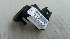Mazda 6 GG Antenne Wegfahrsperreantenne Schlüsselantenne GJ6A 66938A  VP2ALF 156