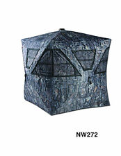 NW272 Backpack Hunting Blind