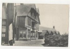 Horsforth Ida Convalescent Home 1904 Postcard  226a