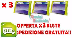 ALGINATO X3 ITALGIN CROMATICO PER IMPRONTE DENTALI,STAMPI,ODONTOTECNICO,DENTISTA