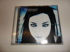 Cd  Fallen von Evanescence (2003)