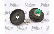 VALEO Tapa, depósito de combustible FORD TRANSIT SUZUKI SWIFT 247548