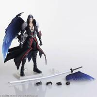 Final Fantasy VII Bring Arts Sephiroth Another Form Variant 7-inch Action Figure