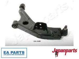Track Control Arm for DAEWOO JAPANPARTS BS-D05L fits Left Front