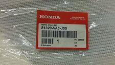 Honda 81320-VA3-J00 Cloth Catcher Bag for HR215