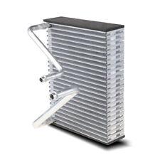 A/C Evaporator  Navistar Prostar,mack CXU,GU7,GU8 11-08,Pinnacle,vision series