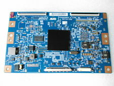 Samsung T-CON, Timing Control [T550HVN03.0; 55T10-C02; 5555T14C01]