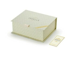 Isselle Sheet Sets and Duvet Covers