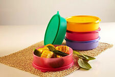Tupperware Large Handy Bowl 500ml - 2Pcs Set
