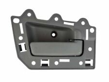 For   Grand Cherokee 2005-2010 Front Inner Right Gray Door Handle