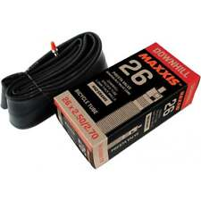 Maxxis Downhill Schrader 26in Inner Tube