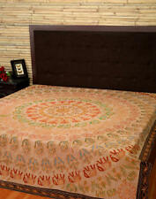 Country 100% Cotton Quilts & Bedspreads