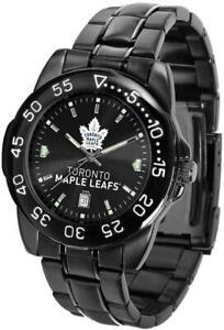 Gametime Toronto Maple Leafs Fantom Watch