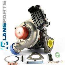 Turbolader 762463 Opel Antara Chevrolet Captiva 126 PS Z20DMH 4805337 96440365